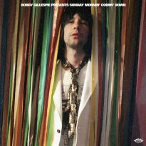 Bobby Gillespie Presents Sunday Mornin' Comin' Down