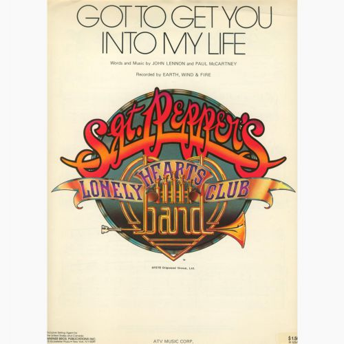 Earth, Wind & Fire '
