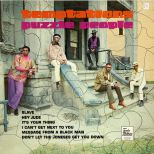 Temptations 'Puzzle People'