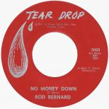Rod Bernard 'No Money Down'