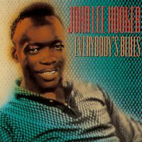 Everybody's Blues
