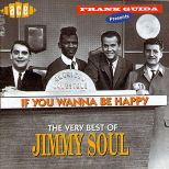 Very Best Of Jimmy Soul