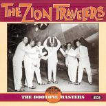 The Dootone Masters (MP3)