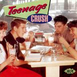 Teenage Crush