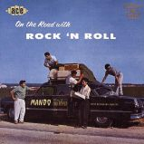 On The Road With Rock'n'Roll (MP3)