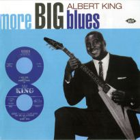 More Big Blues