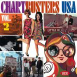 Chartbusters USA Vol 2