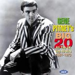 Gene Pitney's Big 20: All The UK Top 40 Hits 1961-1973