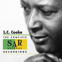 The Complete S.A.R. Recordings