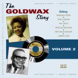 The Goldwax Story Volume 2