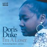 I'm A Loser: The Swamp Dogg Sessions And More image