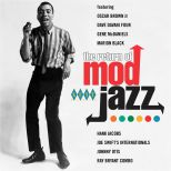 The Return Of Mod Jazz