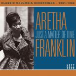 Just A Matter Of Time: Classic Columbia Recordings 196i-1966