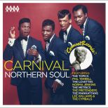 Carnival Northern Soul