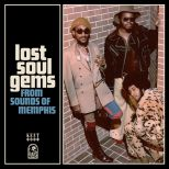 Lost Soul Gems From Sounds Of Memphis