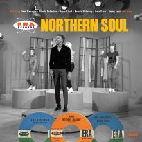 Era Northern Soul