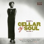 Kent's Cellar Of Soul Volume 3