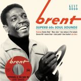 Brent: Superb 60s Soul Sounds
