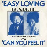 Bo & Ruth 'Easy Loving'