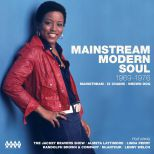 Mainstream Modern Soul 1969-1976
