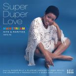 Super Duper Love - Mainstream Hits & Rarities 1973-76