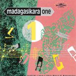 Current Traditional Music Of Madagascar