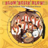 "Blow ""Besir"" Blow (MP3)"