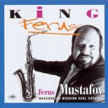 King Ferus (MP3)