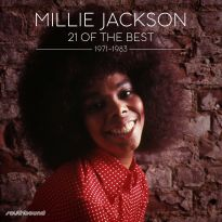 21 Of The Best 1971-83 (MP3)
