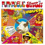Funkadelic Finest (MP3)