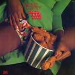 Dennis Coffey 'Finger Lickin' Good'
