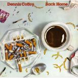Dennis Coffey 'Back Home'