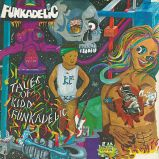 Tales Of Kidd Funkadelic (MP3)