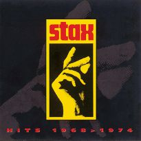 Stax Gold: Hits 1966-1974