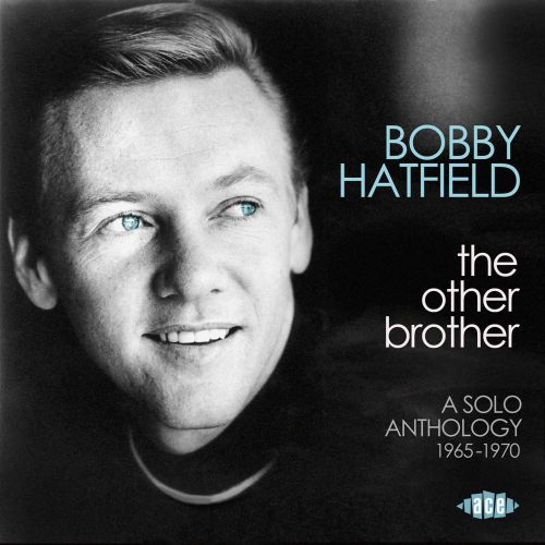 The Other Brother - A Solo Anthology 1965-1970
