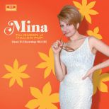 The Queen Of Italian Pop - Classic Ri-Fi Recordings 1963-1967
