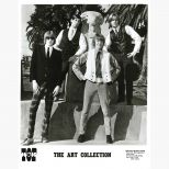 The Art Collection