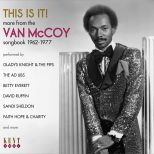 This Is It! More From The Van McCoy Songbook 1963-77