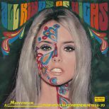 All Kinds Of Highs - A Mainstream Pop Psych Compendium 1966-70