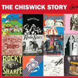 The Chiswick Story