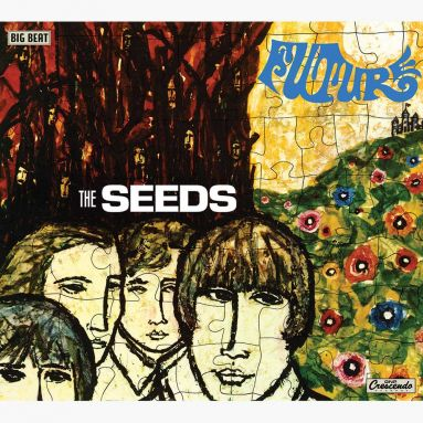 The Seeds Future