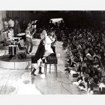 The Seeds at The Hollywood Palladium