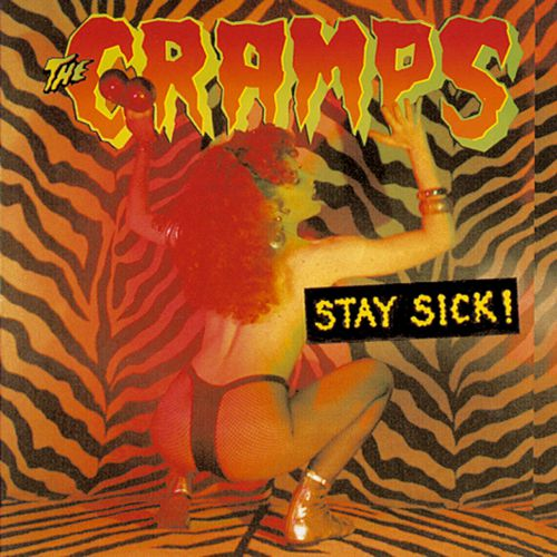 Stay Sick!