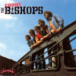 The Best Of The Bishops
