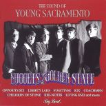 The Sound Of Young Sacramento