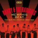Memphis Beat: The Sun Recordings 1964-1966