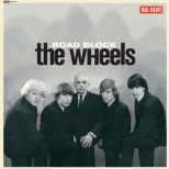 Road Block (MP3)