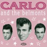 Carlo And The Belmonts