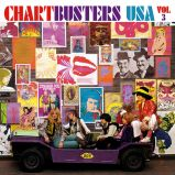 Chartbusters USA Volume 3