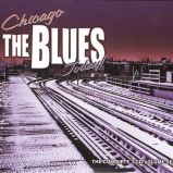 Chicago / The Blues / Today!